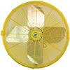 Fan Components