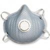 Respirators & Dust Masks