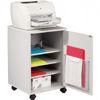 Printer & Fax Stands