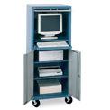 Workshop Computer Workstations