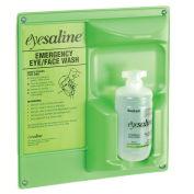 16 Oz Eye And Face Wash, Single Bottle Station