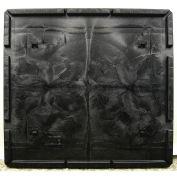 Folding Bulk Container Lid, 45x48