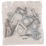Magliner 301046 Hardware Pack for Magliner Hand Trucks (Single Pack)