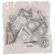 Magliner 301046 Hardware Pack for Magliner Hand Trucks (Single Pack)
