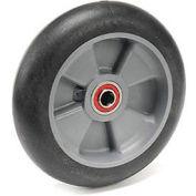 """8"""" Balloon Cushion Wheel"""