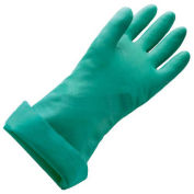 PIP Unlined Large Nitrile Gloves, 11 Mil, Large, 1 Pair
