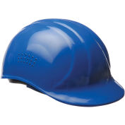 ERB™ Vented 4-Point Suspension Bump Cap, Blue, 19116