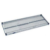 "Nexelon Wire Shelf, 60""W X 21""D"