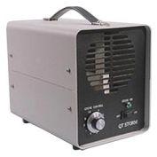 Queenaire QTSV Ozone Generator 10000 Cubic Ft