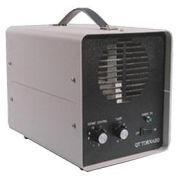 Queenaire QTC1250 Ozone Generator 40000 Cubic Ft