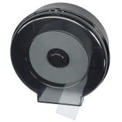 """Palmer RD003902F, Jumbo Toilet Tissue Dispenser For 12"""" Rolls"""
