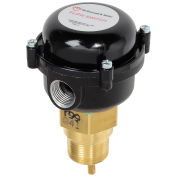McDonnell & Miller General Purpose FS8-W Flow Switch