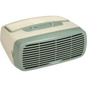 Holmes® HAP242-UC Harmony 99% HEPA Air Purifier - 3 Speed