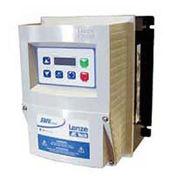 Envira-North Systems EN300X1091 Fan Control 3 HP 460 V NEMA 4 AC TECH VFD