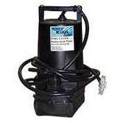 """1/6 HP Pump for 48"""" 36"""" 24"""" PortACool® Units"""