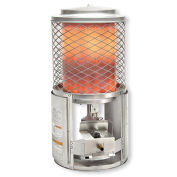 SunStar Natural Gas Heater Infrared Ceramic, 100000 Btu
