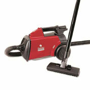 Sanitaire® 10 Amp Mighty Mite Commercial Compact Canister Vacuum
