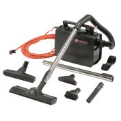 Hoover® PortaPower Handheld Canister Vacuum CH30000