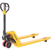 Magliner HB-128-HM-1060 Bottle Water Hand Truck with 5 Trays 500 Lb. Cap.