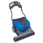 "Powr-Flite PF28SV 28"" Wide Area Sweeper Vacuum"