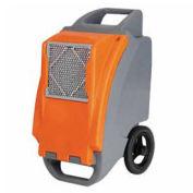 Fantech EPD150LR Dehumidifier Low Grain Refrigeration 150 Pints