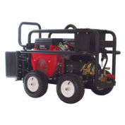 BE Pressure PE-5024HWEBCOM 5000 PSI Pressure Washer - 24HP, Honda GX Engine, Comet TW Pump