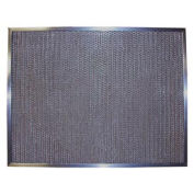 Lake Air 490093 Replacement Prefilter For Whole System Air Purifier