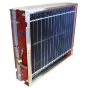Lake Air 10111 Electrostatic Cell - HD Commercial And Light Industrial Air Purifier Series
