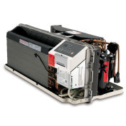 LG LP153CDUC Heating PTAC - 14900 / 15100 Cooling 3.1 / 3.5 KW Heat
