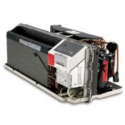 LG LP153HDUC Heating PTAC, 15,100 BTU Cool, 13,200 BTU Heat, POWER CORD SOLD SEPARATELY