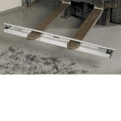 """MASTER MAGNETICS Magnetic Sweeper - Magnetic Hang-Type Sweeper - 48x5x1-3/4"""""""