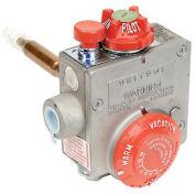 "Water Heating Control, 3/8"" Inlet Pipe, 10K Capacity"