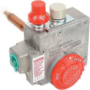 """Water Heating Control, 1/2"""" Inlet Pipe, 1/2"""" Inverted Flare, 38K Capacity"""