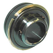 """Browning VER-210 - Mounted Ball Bearing, ER Style, 5/8"""" Bore"""
