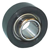 """Browning RUBRS-112 - Mounted Ball Bearing, Rubber Grommeted, 3/4"""" Bore"""