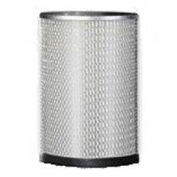 Replacement Canister Filter For UFO-90