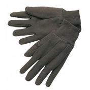 Cotton Jersey Gloves, Memphis Glove, 12-Pair