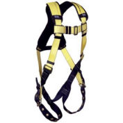 DBI/SALA Delta No-Tangle™ Harnesses, 1101252