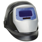 Speedglas™ Welding Helmet 9100 with Auto Darkening