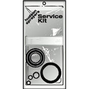 H. D. Hudson 91203 Constructo Poly Sprayer Maintenance Kits