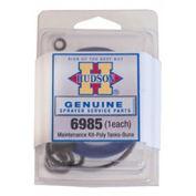 H. D. Hudson 6985 Consumer Steel Sprayer Maintenance Kits