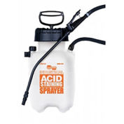 Chapin 22230Xp Acid Staining Sprayers