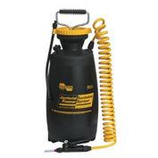Chapin 2659E Foamer/Sprayer