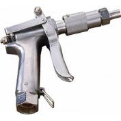 H. D. Hudson 38500 High Pressure Spray Guns