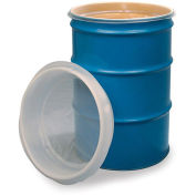 CDF EZ-Strainer Drum Strainer Inserts - 200-Micron Mesh - Fine - Pkg Qty 15