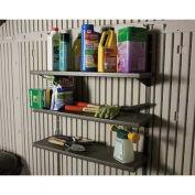 "Lifetime 0130 30"" Shelf Kit For Lifetime Sheds"