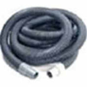 Bissell® Lowboy Vacuum Kit, 12TV027