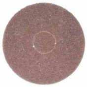 """Bissell® 17"""" Scrub Pad - Brown, 5/Pack"""