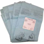 Bissell® ComVac Disposable Bags - 5/Pack