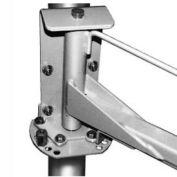 Rotation Stops For 300 Lb. Jib